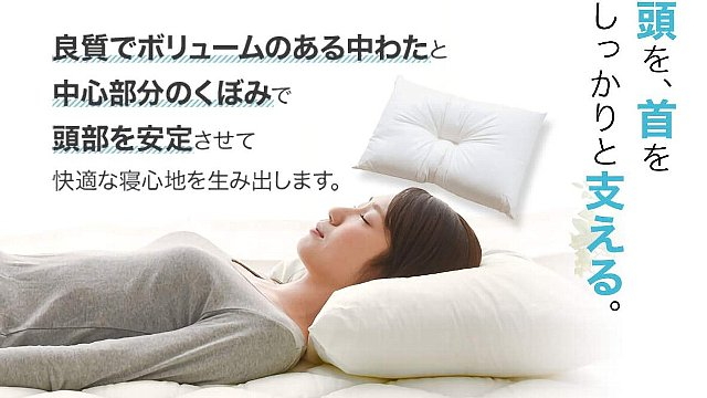 f:id:tsukarukatamade:20200104023344j:plain