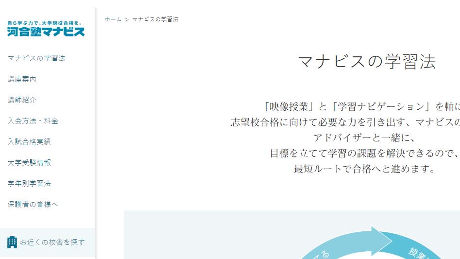 f:id:tsukarukatamade:20200106031709p:plain