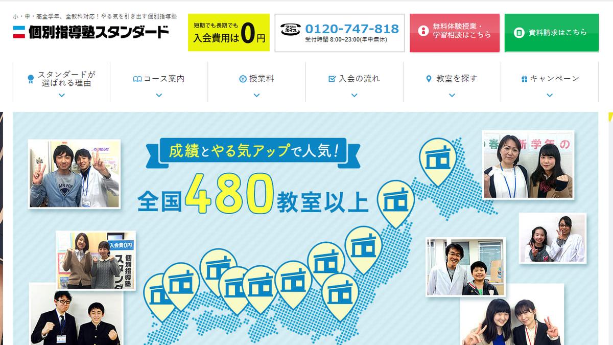 f:id:tsukarukatamade:20200111054819p:plain