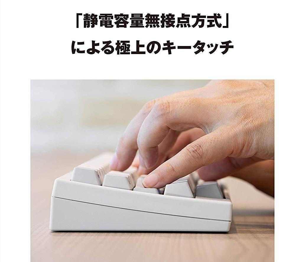 f:id:tsukarukatamade:20200121222914j:plain
