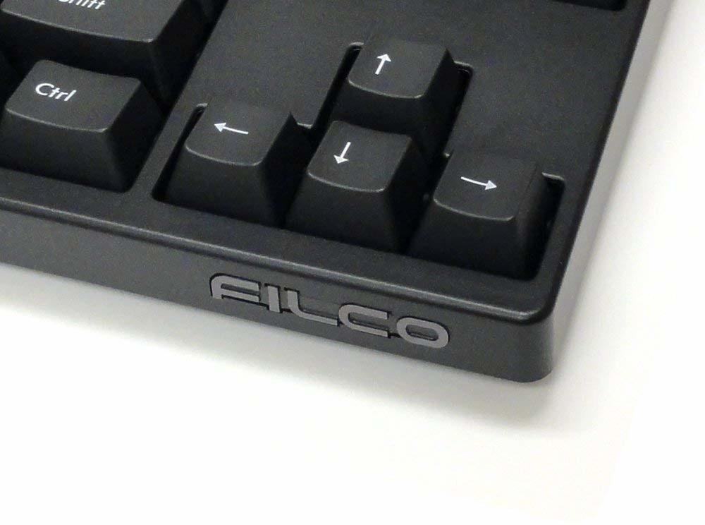 FILCO-1