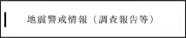 f:id:tsukasa-fp:20180822225948j:image