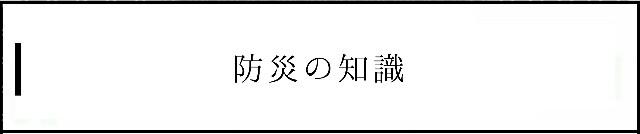 f:id:tsukasa-fp:20180822225958j:image