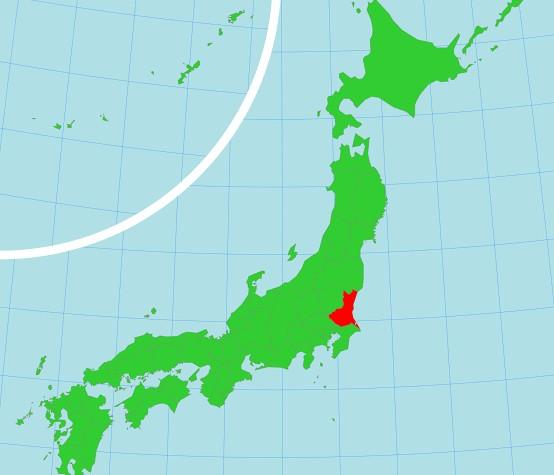 f:id:tsukasa-fp:20190207015400j:plain