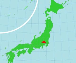 f:id:tsukasa-fp:20190207015530j:plain