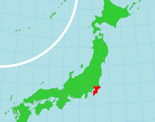 f:id:tsukasa-fp:20190207015840j:plain