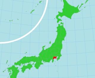 f:id:tsukasa-fp:20190207020104j:plain