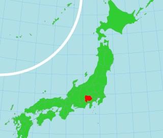 f:id:tsukasa-fp:20190207020208j:plain