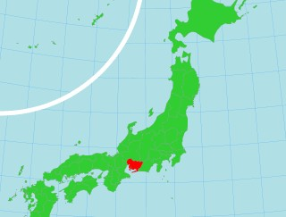 f:id:tsukasa-fp:20190207020350j:plain