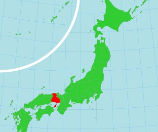 f:id:tsukasa-fp:20190207020514j:plain