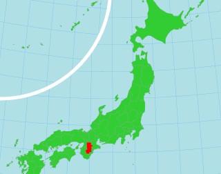 f:id:tsukasa-fp:20190207020651j:plain