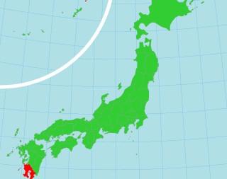f:id:tsukasa-fp:20190207021911j:plain
