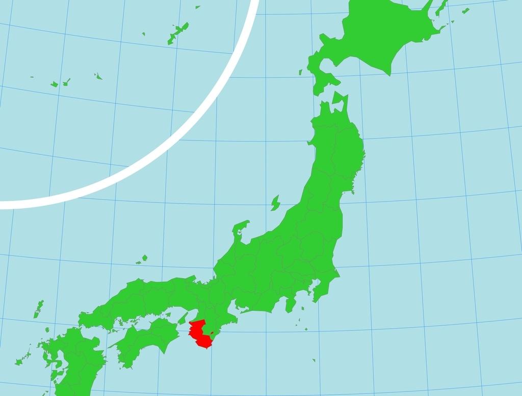 f:id:tsukasa-fp:20190207022042j:plain