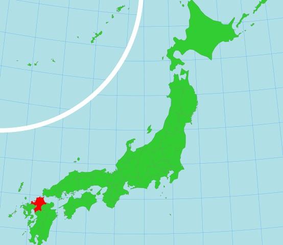 f:id:tsukasa-fp:20190207022429j:plain