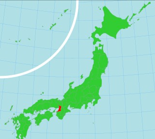 f:id:tsukasa-fp:20190207023240j:plain