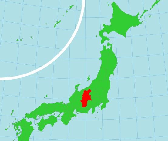 f:id:tsukasa-fp:20190207023548j:plain