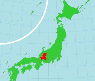 f:id:tsukasa-fp:20190207024303j:plain