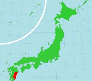 f:id:tsukasa-fp:20190207024948j:plain