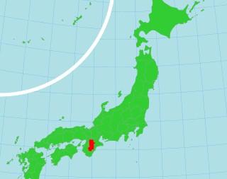 f:id:tsukasa-fp:20190207025445j:plain