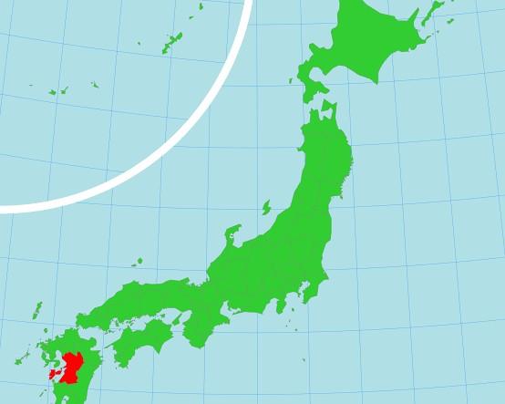f:id:tsukasa-fp:20190207025602j:plain
