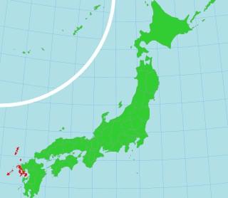 f:id:tsukasa-fp:20190207025736j:plain