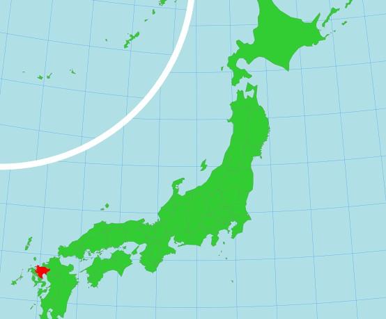 f:id:tsukasa-fp:20190207025849j:plain