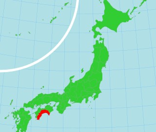 f:id:tsukasa-fp:20190207030006j:plain