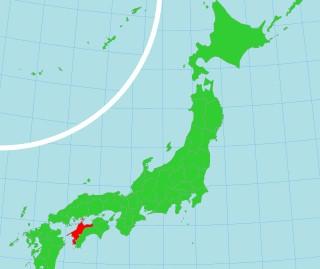 f:id:tsukasa-fp:20190207030127j:plain