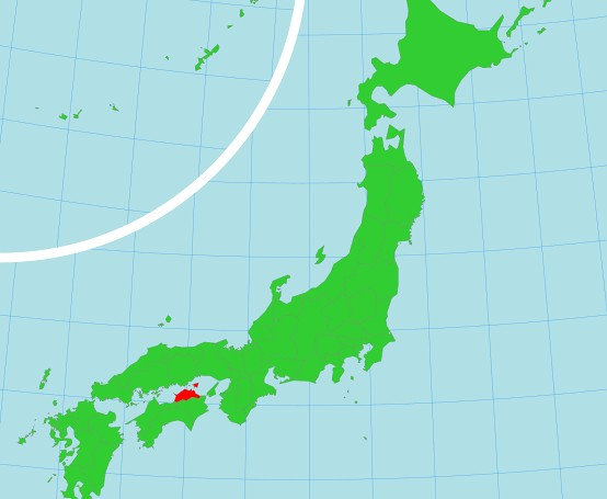 f:id:tsukasa-fp:20190207030329j:plain
