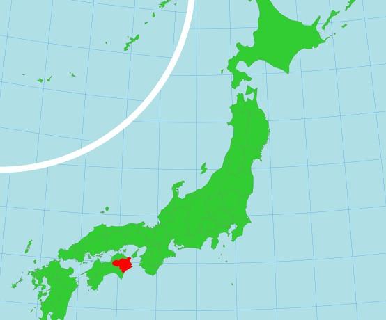 f:id:tsukasa-fp:20190207030441j:plain
