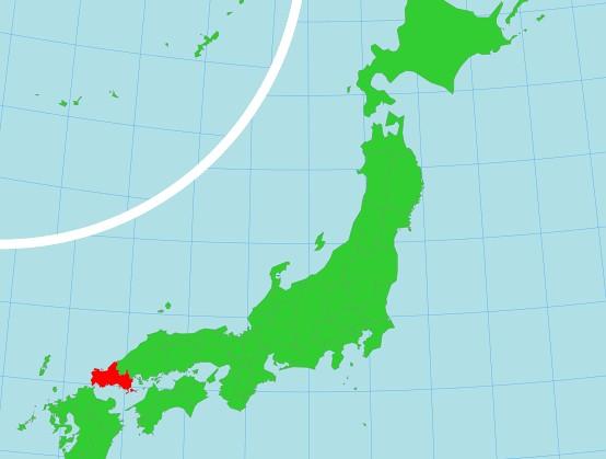 f:id:tsukasa-fp:20190207030545j:plain