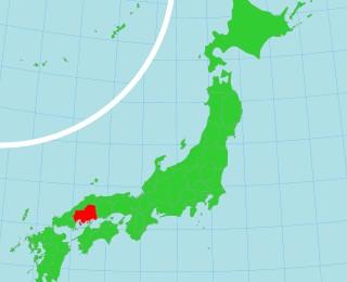 f:id:tsukasa-fp:20190207030703j:plain