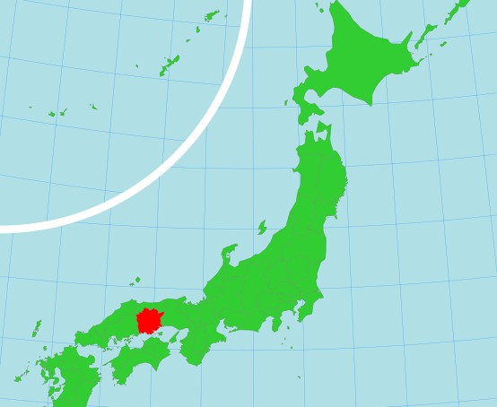 f:id:tsukasa-fp:20190207030813j:plain