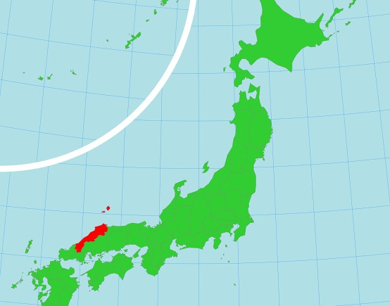 f:id:tsukasa-fp:20190207030946j:plain