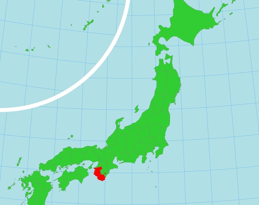 f:id:tsukasa-fp:20190207031250j:plain