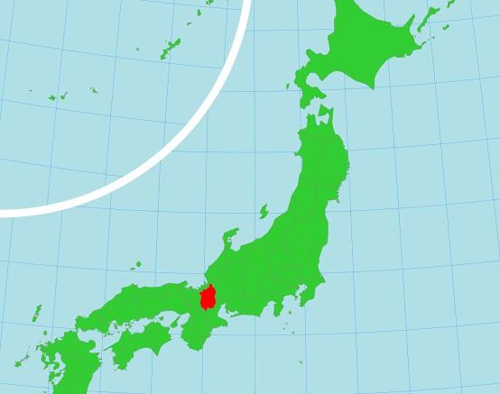 f:id:tsukasa-fp:20190207031539j:plain