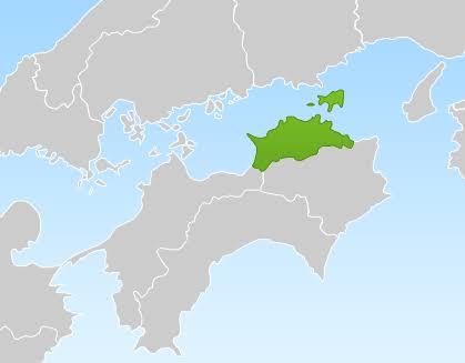 f:id:tsukasa-fp:20190207034751j:plain