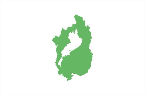 f:id:tsukasa-fp:20190207040401p:plain