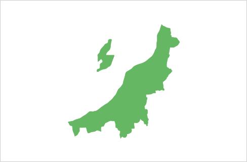 f:id:tsukasa-fp:20190207041717p:plain