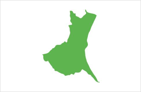 f:id:tsukasa-fp:20190207041747p:plain