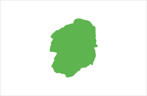 f:id:tsukasa-fp:20190207041906p:plain