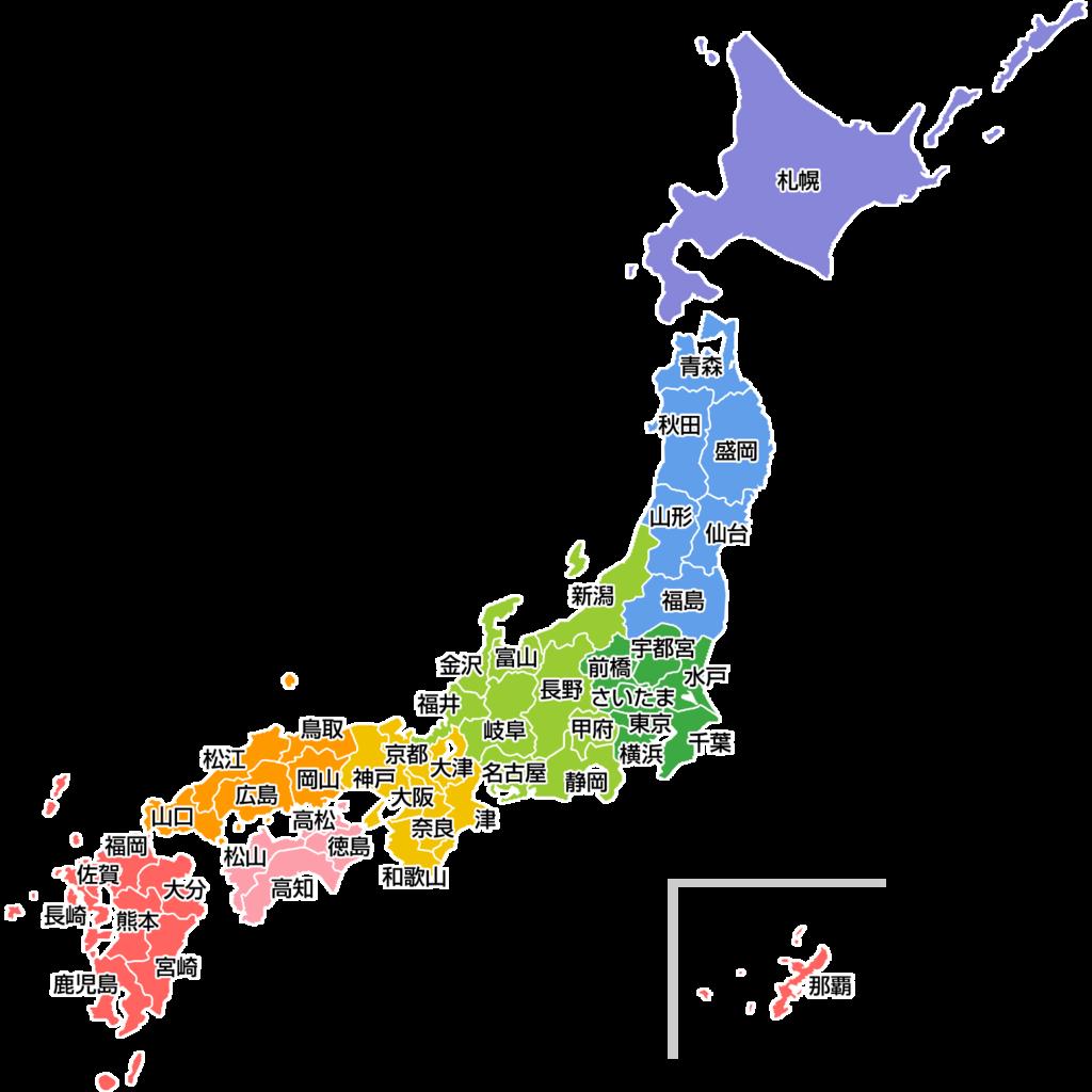 f:id:tsukasa-fp:20190207072713p:plain
