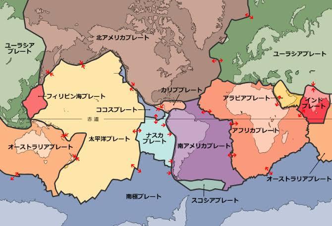 f:id:tsukasa-fp:20190207102846j:plain