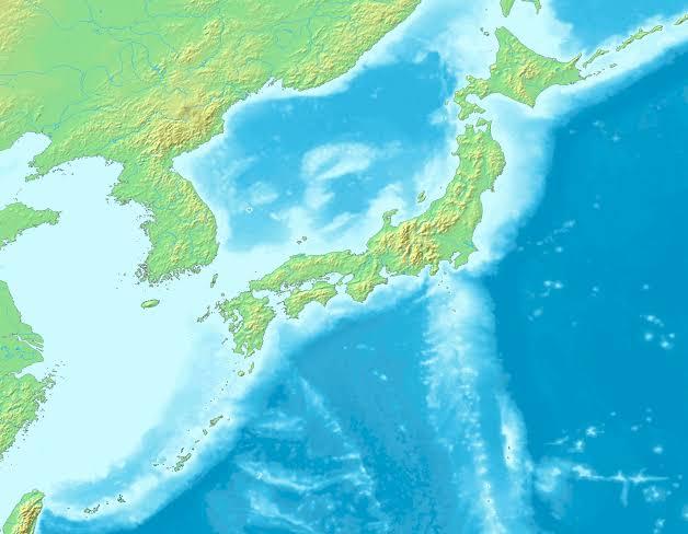 f:id:tsukasa-fp:20190207103644j:plain