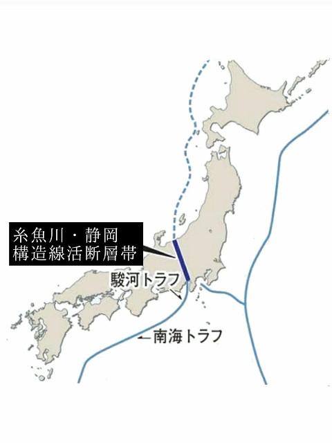 f:id:tsukasa-fp:20190212041010j:plain