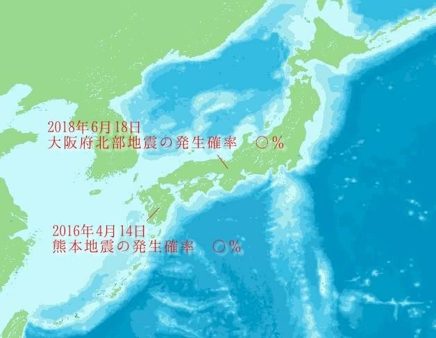 f:id:tsukasa-fp:20190213202542j:plain