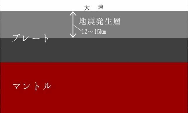 f:id:tsukasa-fp:20190308032331j:plain