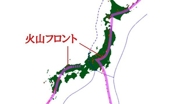 f:id:tsukasa-fp:20190308233905j:plain