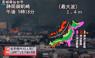 f:id:tsukasa-fp:20190311200515j:plain