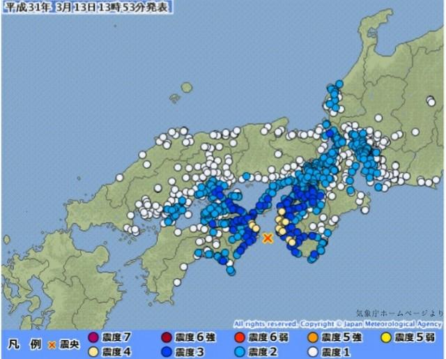 f:id:tsukasa-fp:20190313190318j:plain